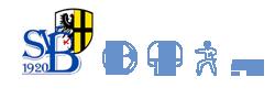 logo-soccer-footer