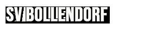 SV Bollendorf 1920 e.V.