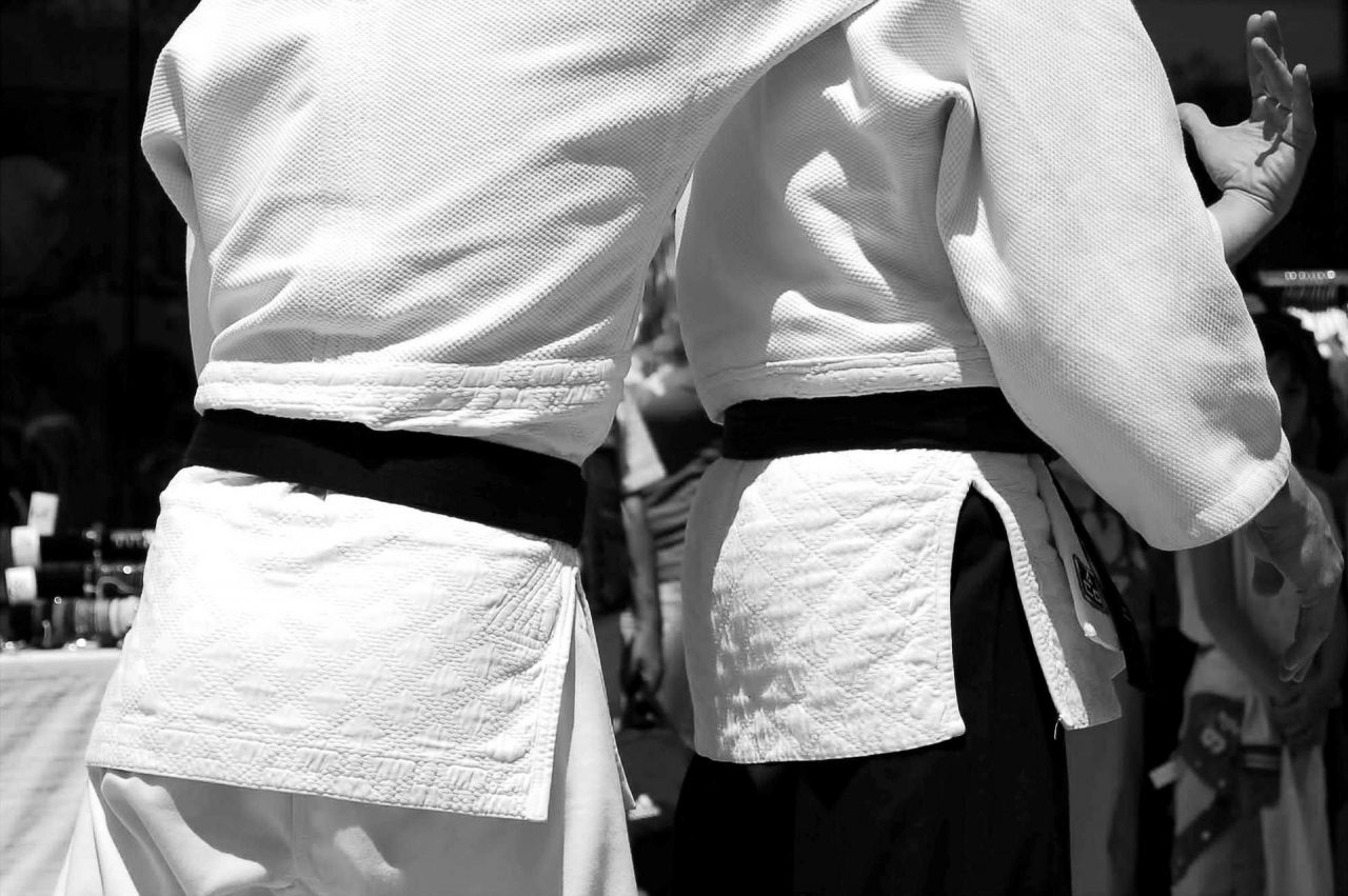 https://svbollendorf.de/wp-content/uploads/2019/01/martial-arts-116542_1920-1280x851.jpg