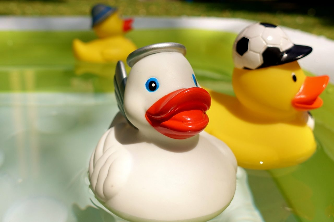 https://svbollendorf.de/wp-content/uploads/2019/01/rubber-ducks-3542670_1920-1280x851.jpg