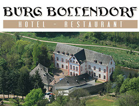 https://svbollendorf.de/wp-content/uploads/2019/01/werbung-burg-bollendorf.jpg