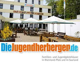 https://svbollendorf.de/wp-content/uploads/2019/01/werbung-jugendherberge.jpg